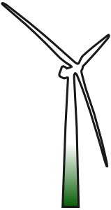 April 07, 2015, 08:00 am Hope for bipartisan action on energy By Susan Stephenson Click here to access link Hold onto your hats, there just may be bipartisan legislation on […]