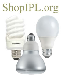 shopipl_bulbs