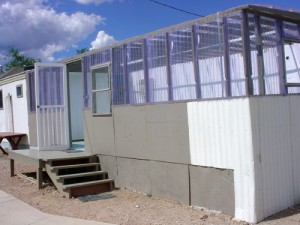 tohatchie_greenhouse