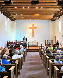 small church sanctuary design ideas interior design church ideas success stories new mexico interfaith power and light
