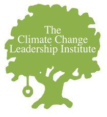 THE CLIMATE CHANGE LEADERSHIP INSTITUTE & TEMPLE BETH SHALOM PRESENT FROM ANCIENT WISDOM TO CONTEMPORARY ACTION AN EDUCATIONAL SERIES ON CLIMATE STEWARDSHIP   May 15 7:00 – 8:30 PM A […]