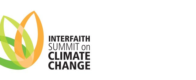 07 August 2014 Plans are advancing for the Interfaith Summit on Climate Change, to be held in New York from 21 to 22 September. A […]