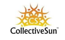 Collective Sun