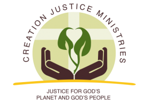 creation-justice-ministries